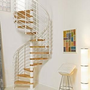 Stairway Shop