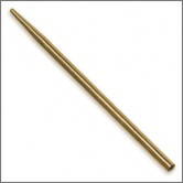 Feeney Cable Lacing Needles