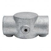 Kee Safety 26-840C Kee Access Twin Handrail Socket Capped