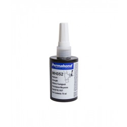 House of Forgings AX00.100.525 Permabond MH052 Anaerobic Adhesive