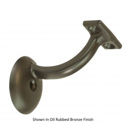 C-3622 Long Arm Premium Wall Brackets