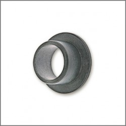 "for 1/8"" Quick-Connect or 3/16"" Threaded Terminal"