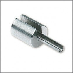 """Feeney CableRail Release Tool for 1/8"""" Cable"""