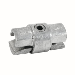 Kee Safety 514-7 Kee Access Internal Coupling