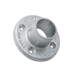 Kee Safety 561-7 Kee Access Wall Mounted End Return