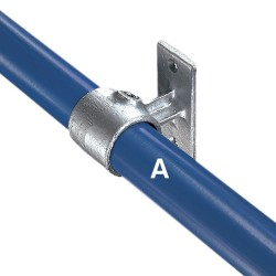 Kee Safety Kee Klamp Rail Supports