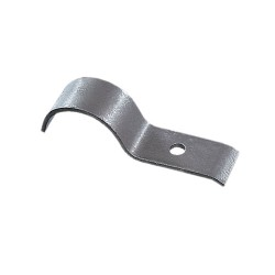 Kee Safety 79-7 Kee Klamp Stair Tread Support